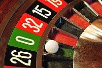 3 motive pentru care ne place să jucăm ruleta