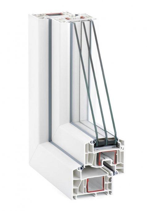 Tamplarie aluminiu pentru constructii moderne si rezistente. De ce sa faci o astfel de alegere?
