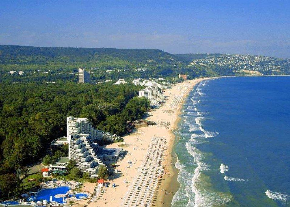 Cât de sigură este o vacanță în Bulgaria?