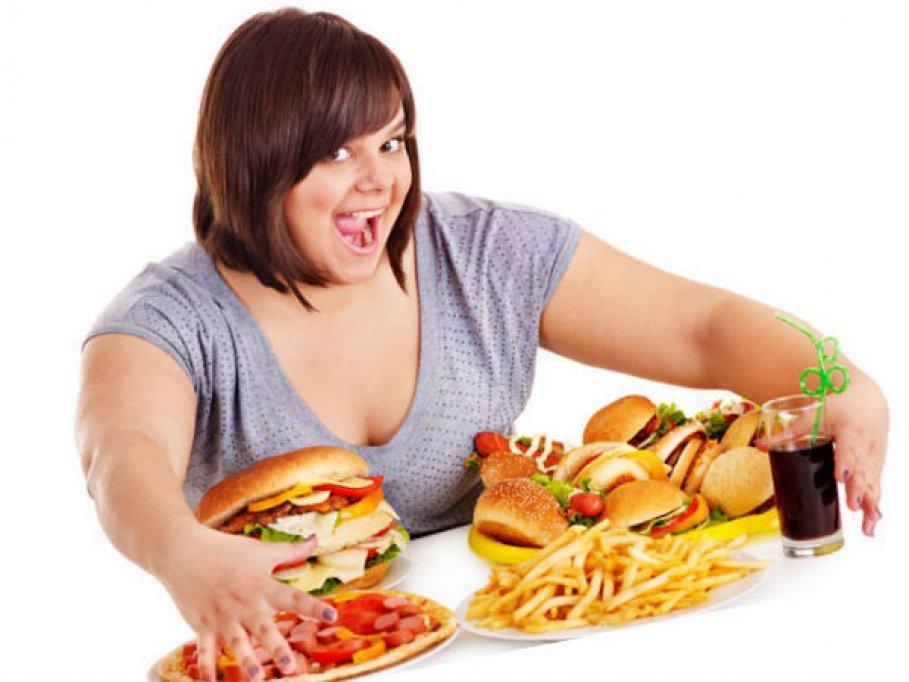 hamburger să piardă în greutate