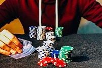 Cum poți să îți rotunjești veniturile cu ajutorul pariurilor online