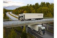 Tuck Shop Miltech - magazin de piese auto si accesorii de care orice camion are nevoie