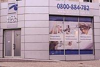 Clinica de Oftalmologie Vista Vision