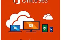 Care aplicatii Office se vor dovedi indispensabile pentru afacerea ta?