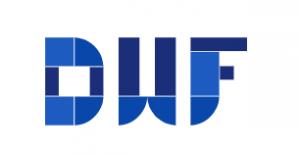 dwf-bucuresti