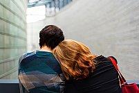 Infertilitatea secundară, inamicul cuplurilor care visează la o familie mare
