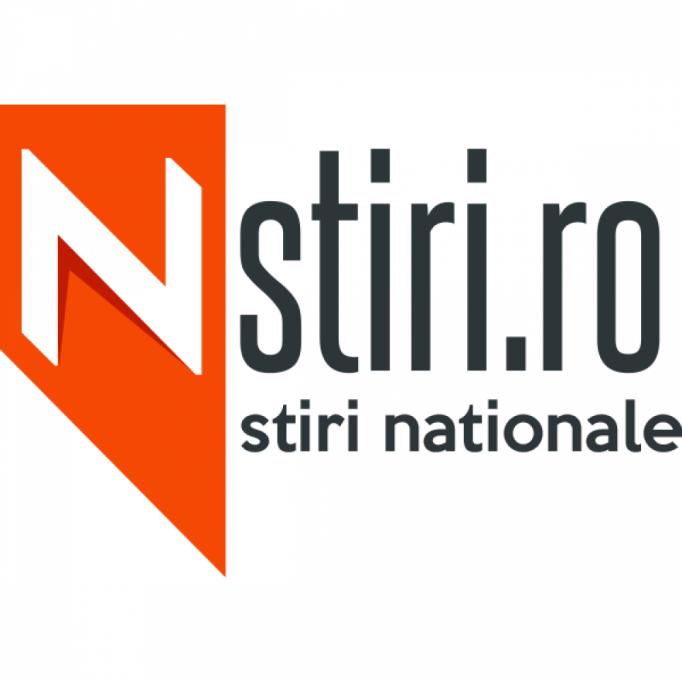 Informatiile zilnice la un singur click pe nstiri.ro