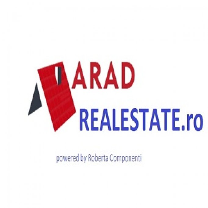 Arad Real Estate
