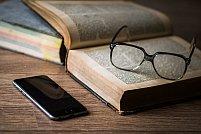 De unde ar trebui să cumperi un telefon mobil nou?