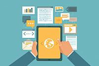 Avantajele pe care le ofera celebrele advertoriale SEO companiilor care doresc sa se promoveze in mediul online