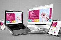 Care sunt cele mai importante avantaje pentru care ai nevoie de creare site de prezentare pentru compania ta?