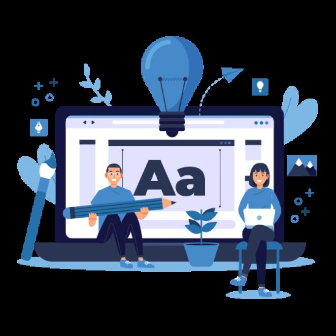 Ce trebuie sa stii despre crearea unui site de prezentare?