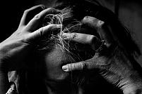 Fobia sociala: Ce este si cum ne poate afecta viata?