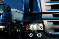 Cauti o firma de transport marfa? Iata cateva greseli de care sa te feresti cu orice pret!