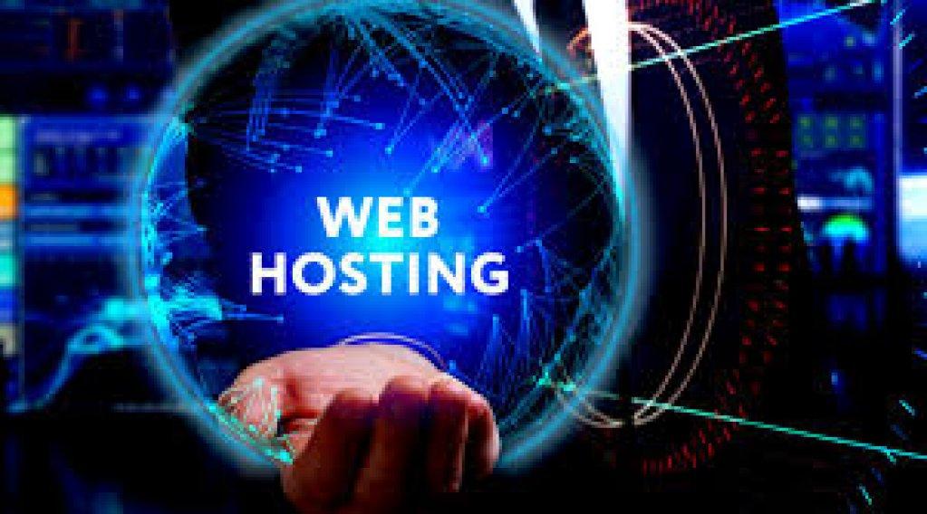 3 greseli comune pe care este important sa nu le faci in alegerea serviciului de web hostig