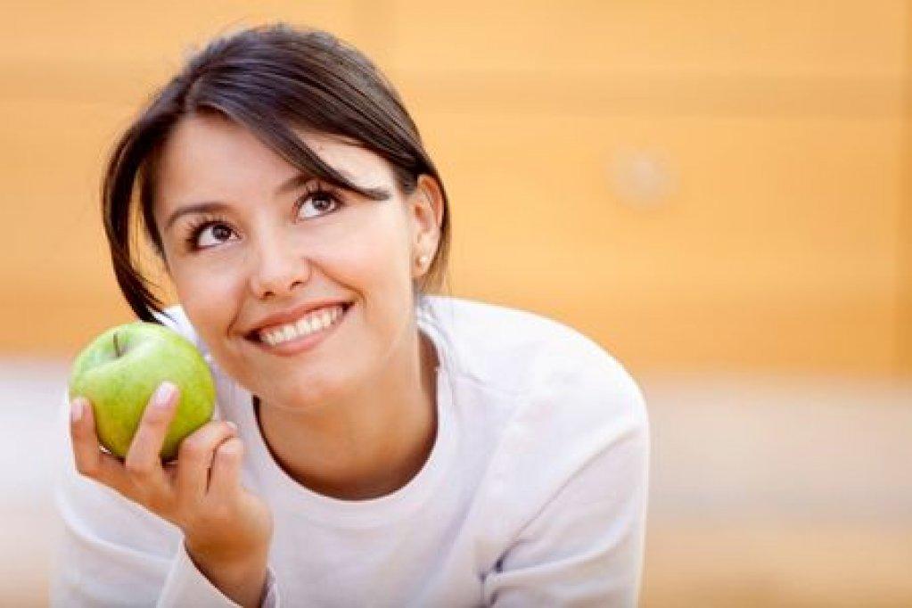 Cum iti pot schimba viata serviciile de estetica dentara?