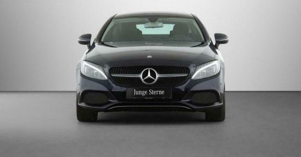 Cauti o masina second hand din Germania? Exista solutii rentabile!
