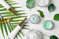 Ai grija de corpul tau folosind produse cosmetice naturale!