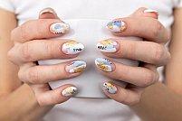 Pasteluri pe unghii - cum sa ai o manichiura cool vara aceasta