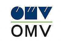 Benzinaria OMV - Calea Aurel Vlaicu