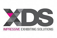 Expo Design Solutions