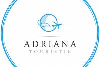 Autogara Adriana