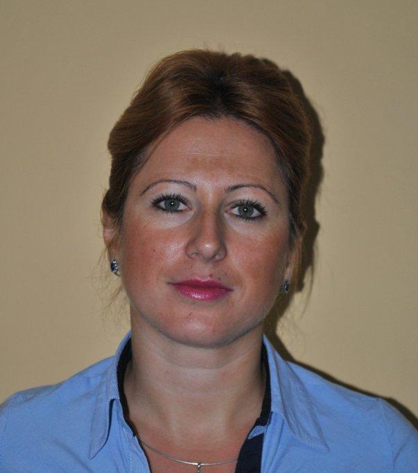 Cabinet de avocatura Popescu Mona Luiza