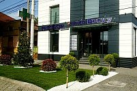 Clinica Deryy