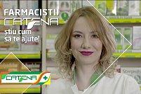 Farmacia Catena