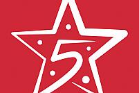 Pizza 5 Colturi - Bulevardul Nicolae Titulescu