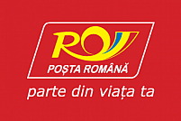 Oficiu Postal - Aleea Rasaritului