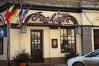 Restaurantul Jackson Heights
