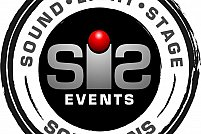 SIS Events