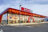 SPAR Arad