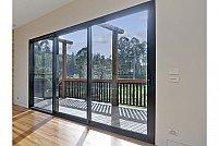 Beneficii ale geamurilor termopan duble