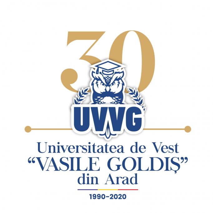 Universitatea de Vest Vasile Goldis