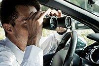 Investigatii ca in filme - cum poti pune detectivii pe urmele partenerului infidel