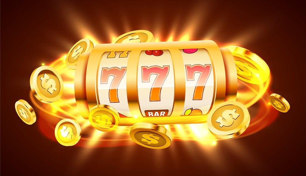Cele mai bune bonusuri de la cazinourile online - Exemple și recomandări!