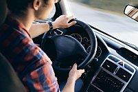 Iată 5 sfaturi pe care mecanicii auto le dau întotdeauna șoferilor începători