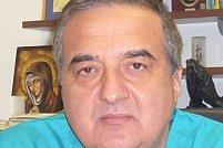 Bratu Ion Tiberiu - profesor doctor
