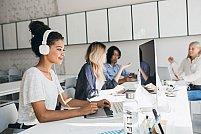 De ce sa efectuezi un audit SEO atunci cand achizitionezi un pachet de servere VPS?