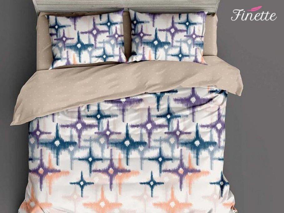 Finette - pentru un somn odihnitor, în lenjerii calitative