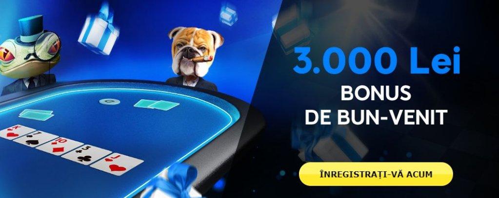 Bonusurile de cazino, explicate pe înțelesul tuturor