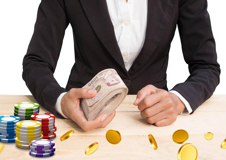 Strategii care îți vor asigura succesul la jocurile de noroc
