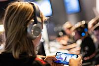 Trendurile de pe piață jocurilor video și i-gaming