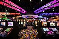 De ce casinourile nu au geamuri?