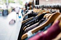 Cum sa iti cumperi haine online