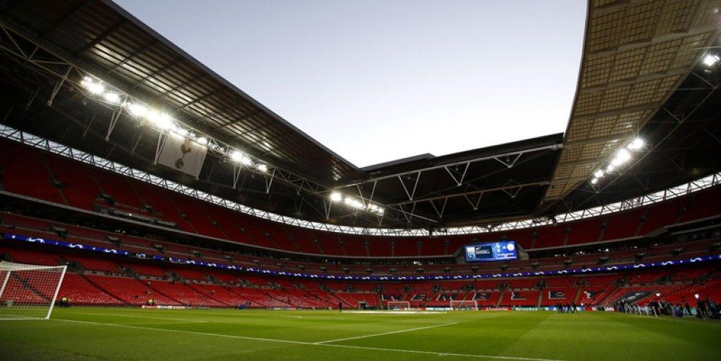 Top 5 cele mai frumoase stadioane din Premier League