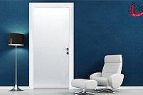 Accesorii pentru usi si alte elemente necesare disponibile la Special Doors