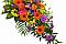 coroane-funerare